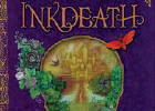 Inkdeathcover poll