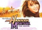 Hannahmovie poll