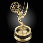 Emmy-poll