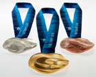 Medals quiz
