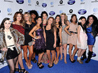 Americanidolgirls