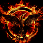 The hunger games poll