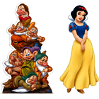 Snow white poll