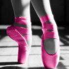 Ballet-0_poll