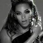 Beyonce-poll