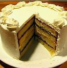 Cakepoll