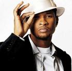 Usher poll