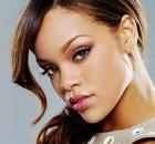 Rihanna poll