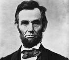 Lincoln poll