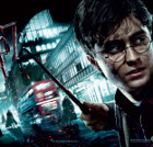 Harry_potter_poll