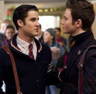 Glee_kurt_and_blaine_poll