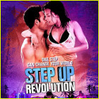 Step up poll 1