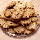 Cookies_poll