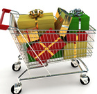Xmas_shopping_poll