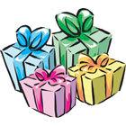 Presents-poll