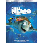 Finding nemo poll