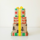 Poll-giftwrap