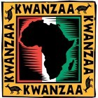 Kwanzaa poll done