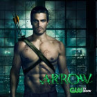 Arrow poll