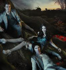 Tvd_poll