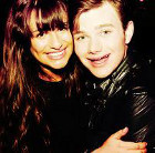 Rachel and kurt poll
