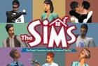 The-sims-logo