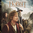 The hobbit poll