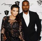 Kanye kim kardashian poll