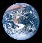 Earth poll