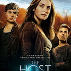 The host poll