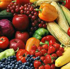 Organic_food_poll