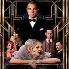 Gatsby poll