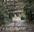 Pll ravenswood poll