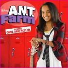 China mcclain poll