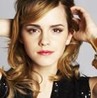 Emma-watson-news