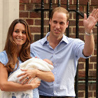 Will kate poll