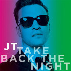 Jt take back the night poll