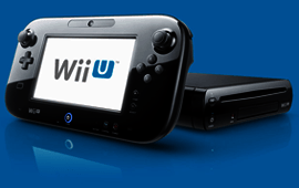 Wii u game poll