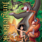 Jungle book poll