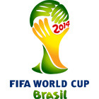 Fifa-poll