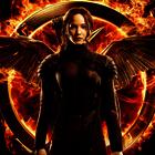 Katniss poll