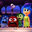 Inside out emotions poll