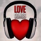 Love songs poll