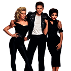 Grease live poll