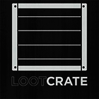 Loot crate poll