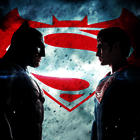 Batman superman poll