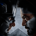 Captain america iron man poll