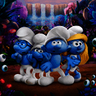 Smurfs village poll