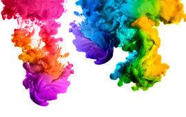 Fave colour poll