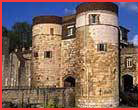 Tower-of-london-poll